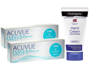 2 x Acuvue_1day_Oasys + prezent.png