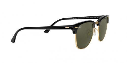 RAY-BAN CLUBMASTER 3016 W0365 rozmiar 51.png
