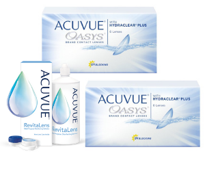 2x Acuvue Oasysy i Acuve RevitaLens.png