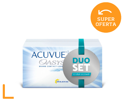 Due Set Acuvue Oasys.png