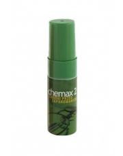 CHEMAX 2 (25 ml)