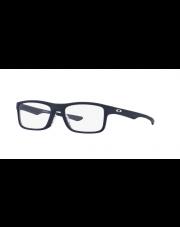 Oakley OX8081-03 rozmiar 53