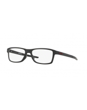 Oakley OX8089-01 rozmiar 56