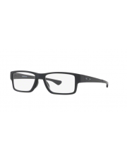Oakley OX8121-01 rozmiar 55