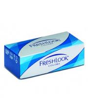 FreshLook® Colors - 2 szt. (zerówki)