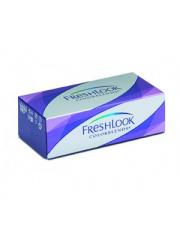 FreshLook ColorBlends®  - 2 szt. (zerówki)