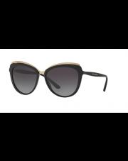 Dolce & Gabbana DG4304 501 8G rozmiar 57