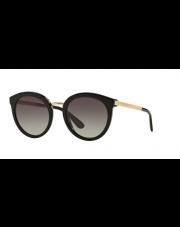 Dolce & Gabbana DG4268 501 8G rozmiar 52
