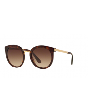 Dolce & Gabbana DG4268 502 13 rozmiar 52