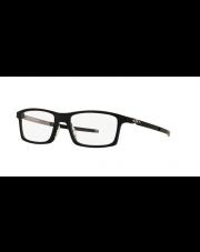 Oakley OX8050-01 rozmiar 55