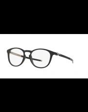 Oakley OX8105-01 rozmiar 50