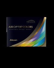 AIR OPTIX® COLORS - 2 szt.