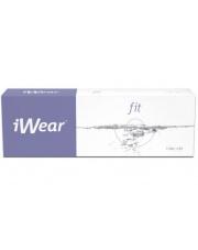 Biomedics 1-day Extra - odpowiednik iWear Fit