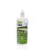 Eye Care 360 ml