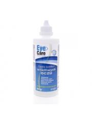 Eye Care plus 360 ml