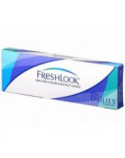 FreshLook® One Day - 10 szt