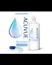 ACUVUE™ RevitaLens 60 ml