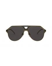 Dolce & Gabbana DG2257 133487 rozmiar 60