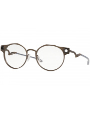 Oakley OX5141 02 rozmiar 52
