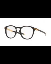 Oakley OX8105 19 rozmiar 50