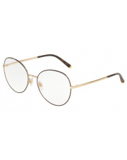 Dolce & Gabbana DG1313 1320 rozmiar 54