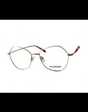 MANGO MNG197812 ROZMIAR 55