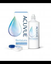 ACUVUE™ RevitaLens 360 ml