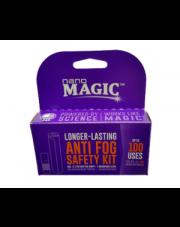 Nano Magic ANTI FOG 5 ml