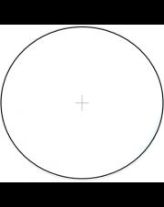 Punktulit AS 1.67