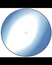 Perfalit 1.60 Solitaire Protect Balance 2