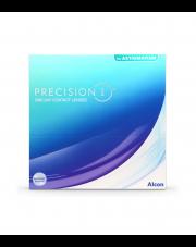 PRECISION1™ for ASTIGMATISM 90 szt.