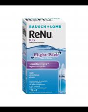 ReNu MPS 100 ml