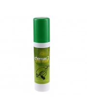 Chemax 2 (125ml)