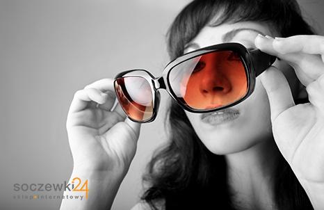 Czy filtr UV to konieczność w okularach przeciwsłonecznych?