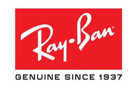 Ray-Ban historia i kultowe modele