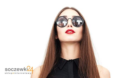 Ranking najpopularniejszych damskich modeli okularów przeciwsłonecznych