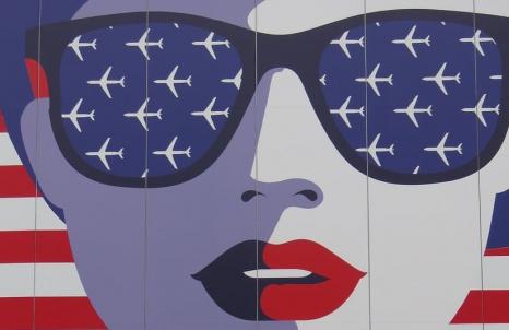 Amerykańskie marki okularów - Michael Kors i Ralph Lauren