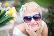 3179cc5187430 Okulary przeciwsłoneczne – na co zwrócić uwagę przy ich zakupie